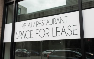 Landlord's Benefit of Signing an Exclusive Right to Lease